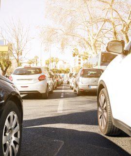 Prevenção ainda é a melhor opção para evitar o roubo de veículos.